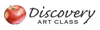 Discovery Art Class